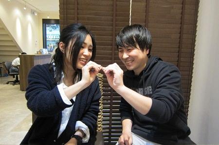 17043001木目金の結婚指輪_Z002.JPG