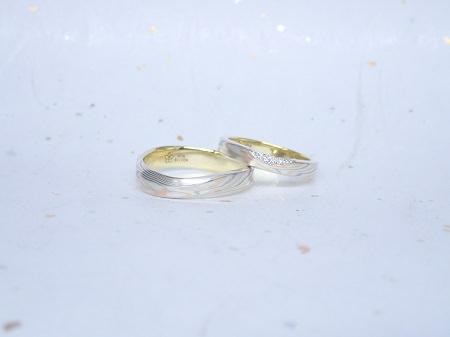 17043001木目金の結婚指輪_Z004.JPG