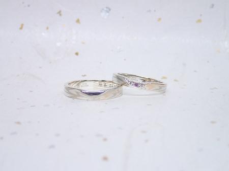 17043001木目金の結婚指輪G_004.JPG