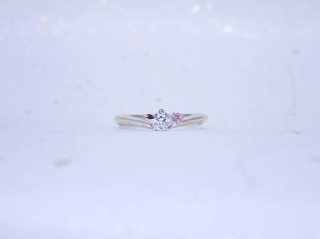 17043001木目金の結婚指輪_F003.JPG
