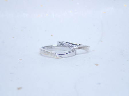 17043001木目金の結婚指輪_F006.JPG