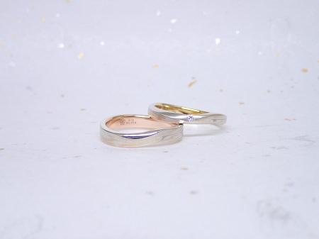 17043002木目金の結婚指輪_004.JPG