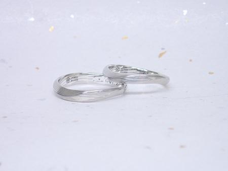 17043002木目金屋結婚指輪_J001.JPG
