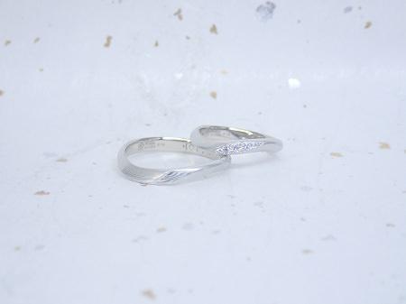 17043002杢目金の婚指輪_Y004.JPG