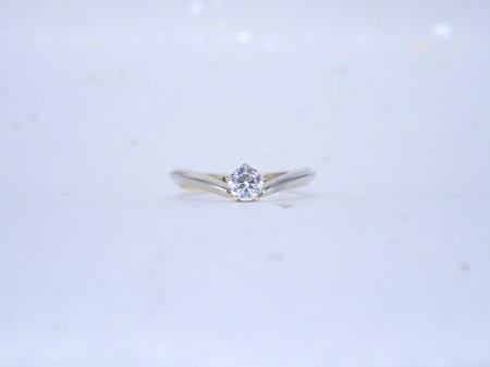 17043002木目金の婚約指輪_F001.JPG