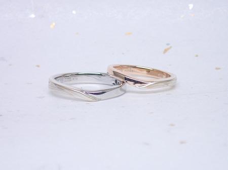 17043003木目金の結婚指輪_F004.jpg
