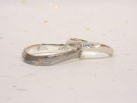 16102201木目金の結婚指輪_005.JPG