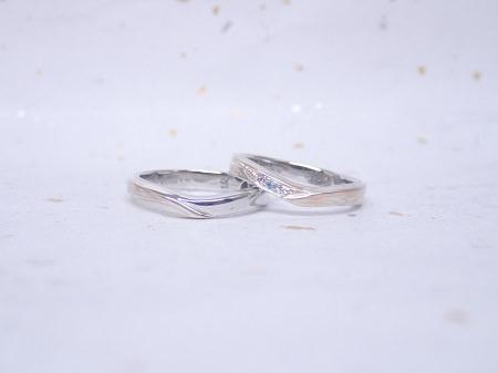 17012801木目金の結婚指輪_N003.JPG