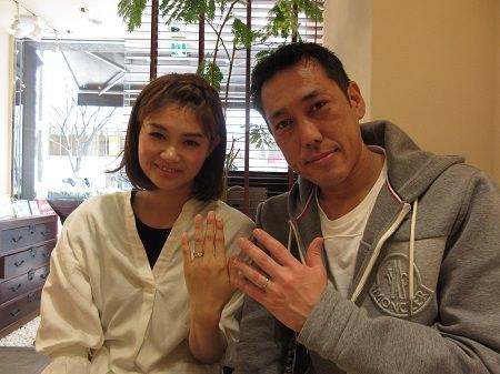 17041601木目金の婚約・結婚指輪_004.JPG