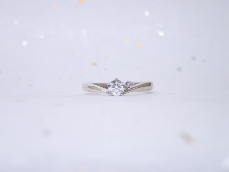 17041601木目金の婚約・結婚指輪 _001.JPG