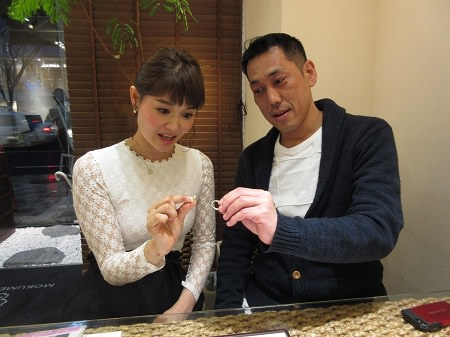 17041601木目金の婚約・結婚指輪_003.JPG