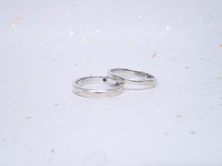17042201木目金の婚約指輪・結婚指輪_N004-2-.jpg