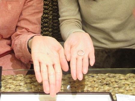 17042204木目金の婚約指輪_N001.jpg