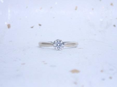 17042204木目金の婚約指輪_N003.JPG