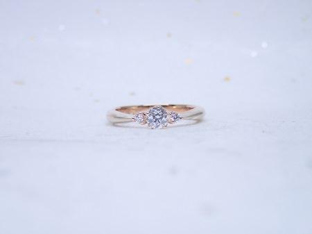 17042501木目金の婚約指輪_C002.JPG