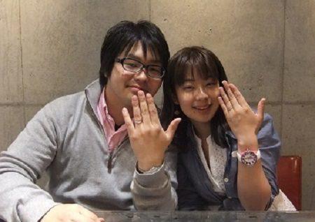 17050201木目金の結婚指輪_U 003.JPG