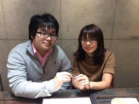 17050201木目金の結婚指輪_U001.JPG