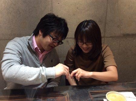 17050201木目金の結婚指輪_U002.JPG