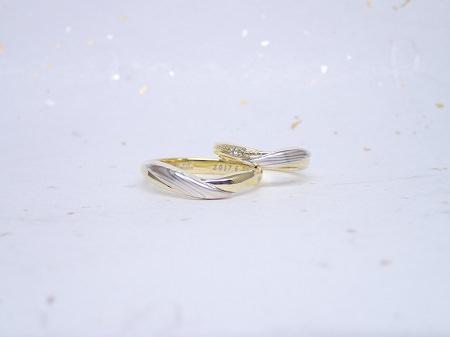 17050201木目金の結婚指輪_U004.JPG