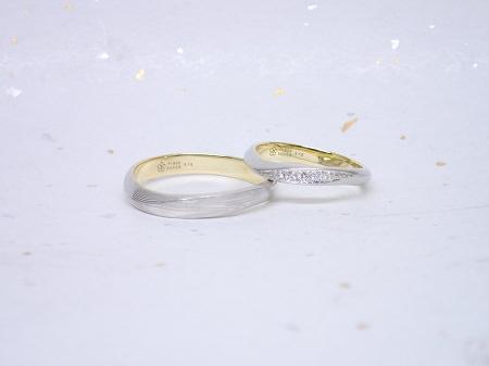 17050402木目金の結婚指輪_Q004.JPG