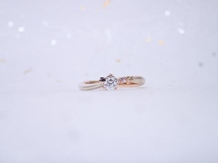 17050501木目金の結婚指輪_R004.JPG