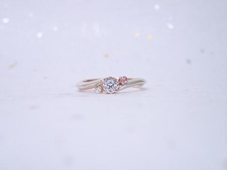 17050601木目金の婚約指輪_N003.JPG