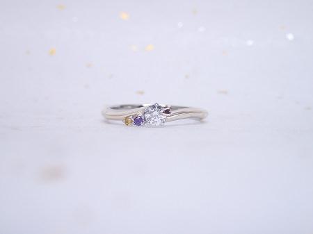 17050601木目金の婚約指輪Z_004.JPG