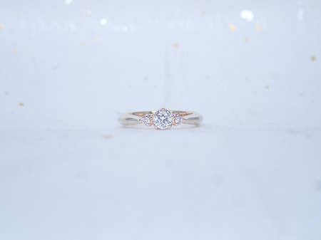17051102木目金の婚約指輪_B001.JPG