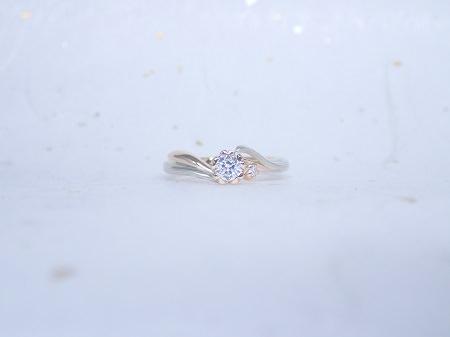 17051301木目金の婚約指輪_J004.JPG