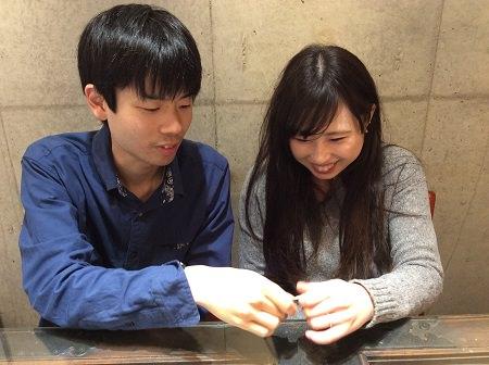17051301木目金の結婚指輪_U002.JPG