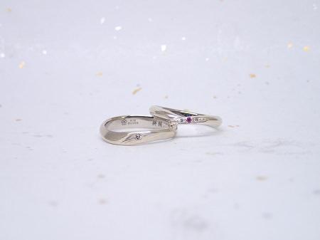 17051301木目金の結婚指輪_U003.JPG