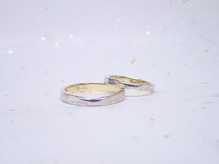 17051301木目金の結婚指輪_J004.JPG