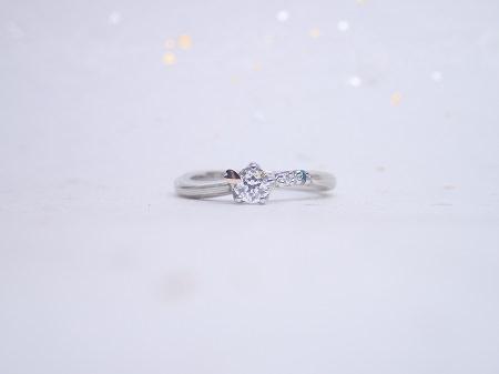 17051302木目金の婚約指輪_Z004.JPG