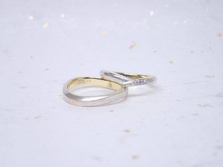 17051401木目金の結婚指輪_A003.JPG