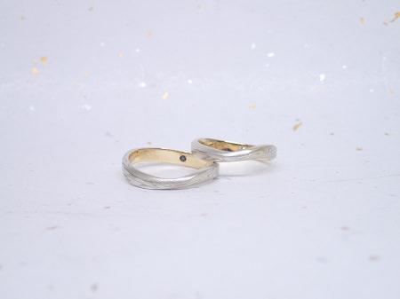 17051501杢目金の婚指輪_Y004.JPG