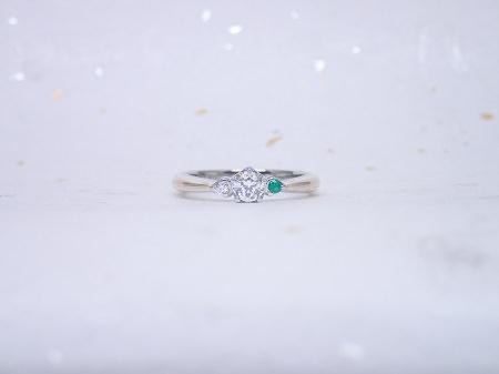 17051601木目金の婚約指輪_Q004.JPG