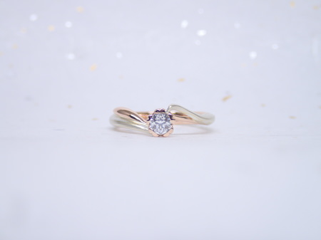 17051801木目金の結婚指輪_M001.JPG