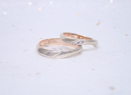 17051901木目金の結婚指輪_E05.JPG