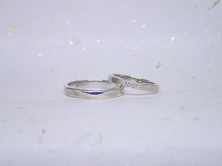 17051901木目金の結婚指輪_Q004.JPG