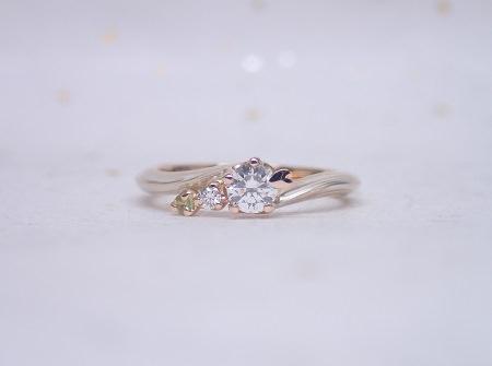 17051901木目金の結婚指輪_E04.JPG