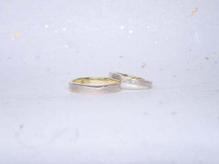 17051901木目金の結婚指輪_J004.JPG