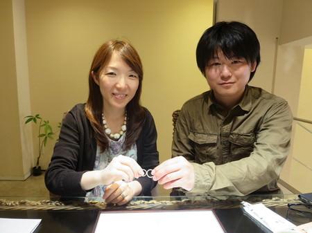 17051901_木目金の結婚指輪_G001.JPG