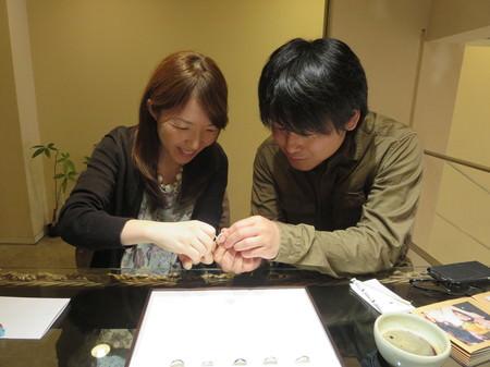 17051901_木目金の結婚指輪_G002.JPG