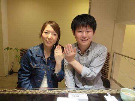 17051901_木目金の結婚指輪_G003.JPG