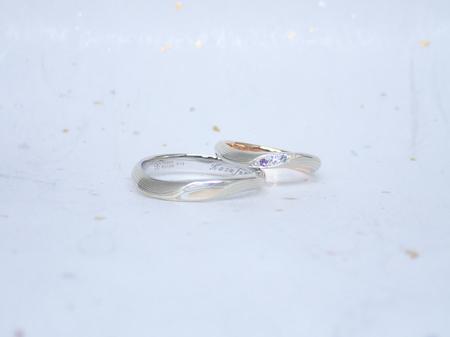 17051901_木目金の結婚指輪_G004.JPG