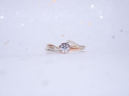 17052001木目金の婚約指輪_Z004.JPG