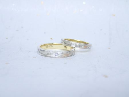 17052001木目金の結婚指輪_G0004.JPG