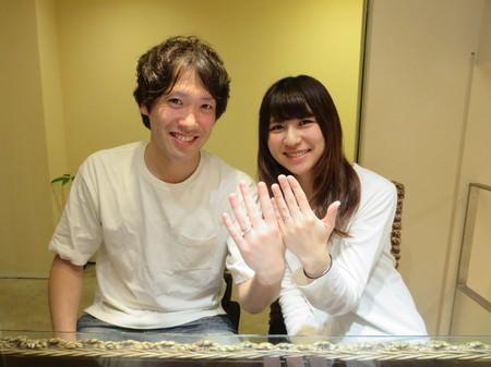 17052001木目金の結婚指輪_G003.JPG