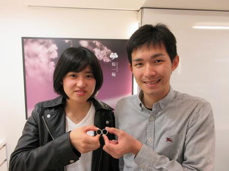 17052001木目金の結婚指輪_Q001.JPG