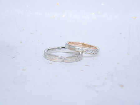 17052001木目金の結婚指輪_Q005.JPG